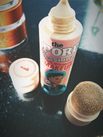 Benefit Foundation